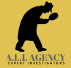ALI Agency Expert Private Investigators